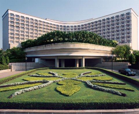 Taj-Palace-Hotel-New-Delhi1