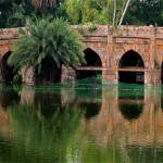 Athpula - The Bridge