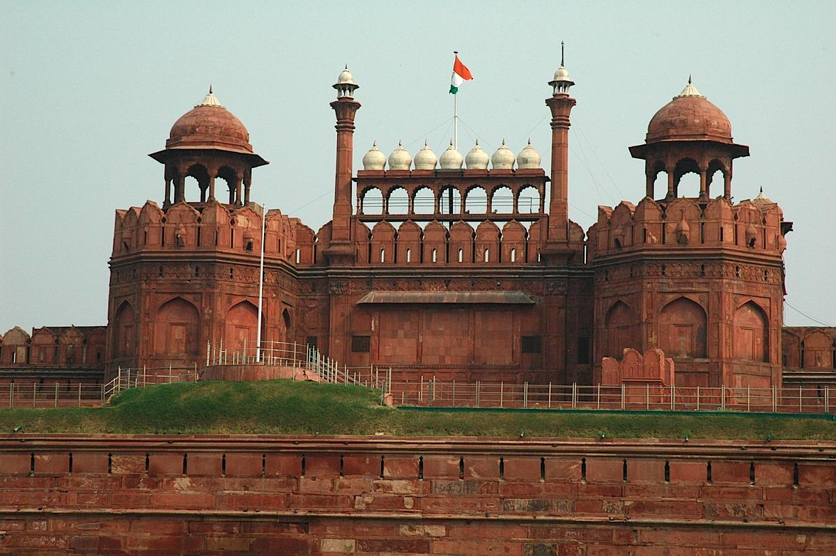 tourist attractions of delhi - photo #37