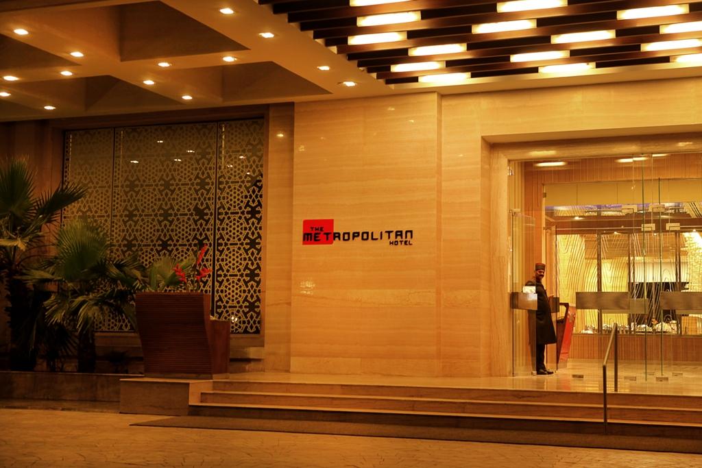 Best Budget Hotels In Delhi