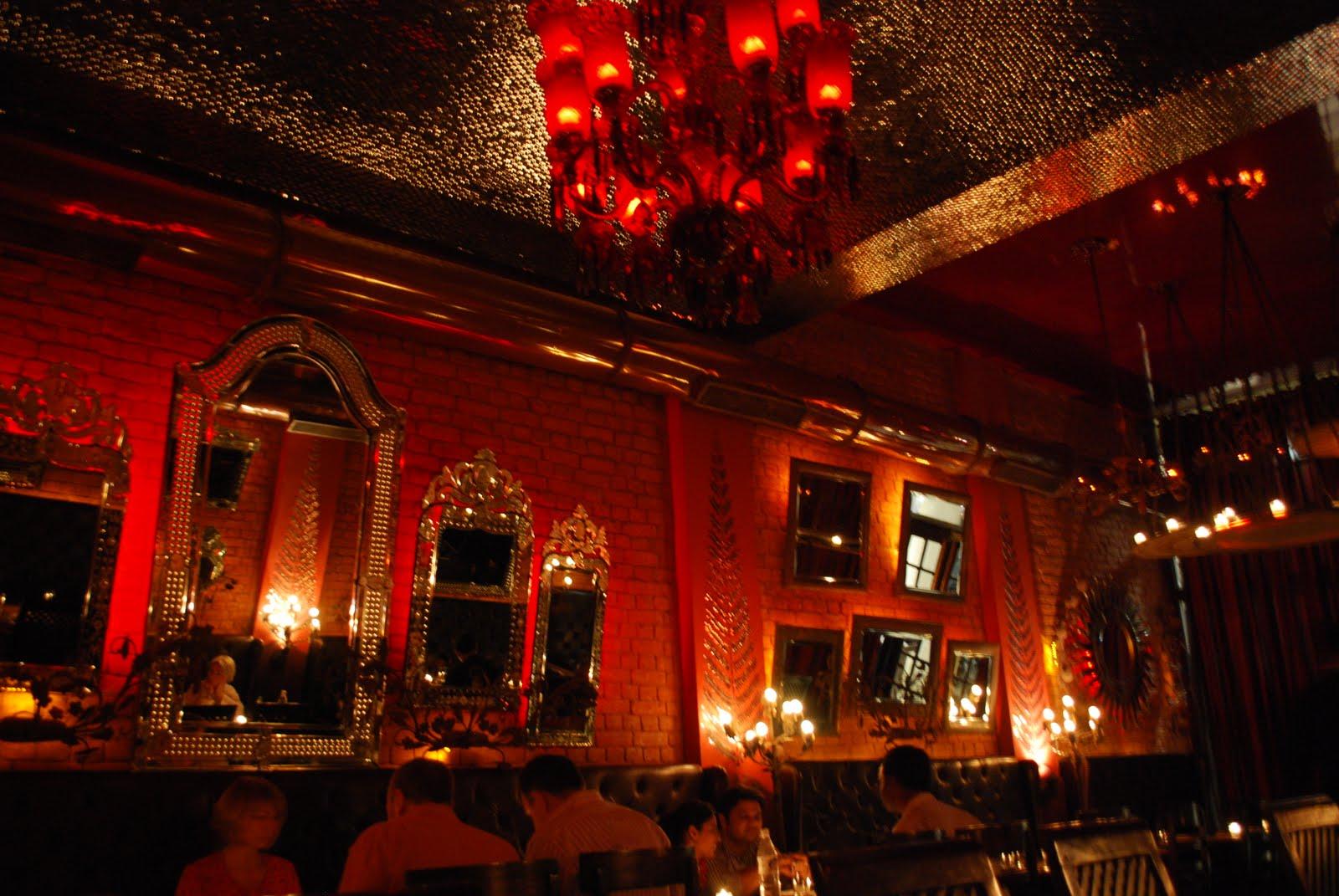 Veda Restaurant New Delhi Delhi