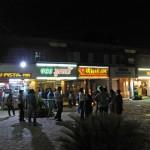 Pandara Road