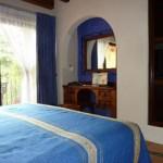 Hotel Bhagirath Palace