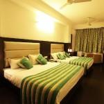 Hotel Shiela