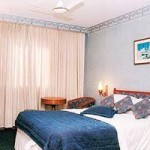 Hotel Wood Inn