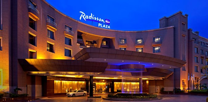Hotels In Mahipalpur Near Igi Airport