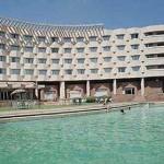 centaur-hotel-delhi