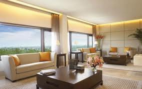 Five-Star Hotels in New Delhi