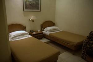 Hotel Alka Annexe