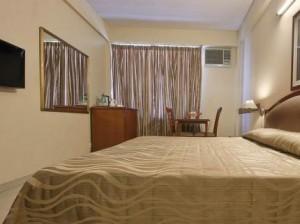 hotel-tourist-deluxe