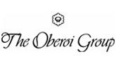 Oberoi Group