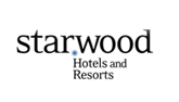 Starwood Group