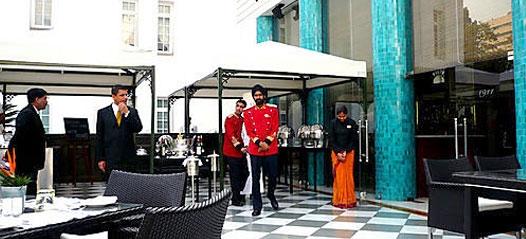 imperial hotel new delhi book 5 star luxury hotels new delhi. Black Bedroom Furniture Sets. Home Design Ideas