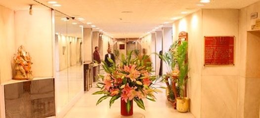 Janpath Hotel New Delhi Book 4 Star Hotels New Delhi