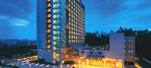 Book Hotels In Delhi Paharganj