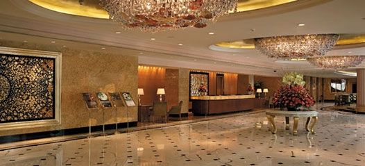 Shangri La New Delhi Book 5 Star Luxury Hotels New