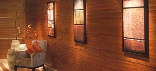 delhi vasant continental hotel: